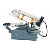 baileigh BS-20M-DM Dual Mitering Band Saw