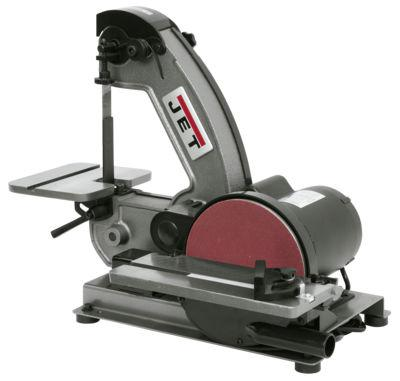 Southern Tool Jet 577003 J 4002 1 X 42 Bench Belt And