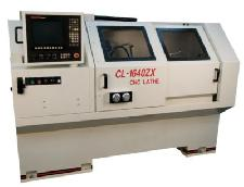 jet and gmc 16x40 - 20x80 cnc metal Lathes