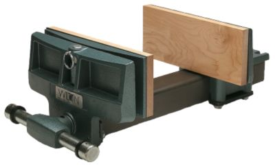 Woodworking wood bench vice PDF Free Download