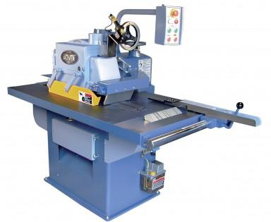 Southern Tool Com Jet And Powermatic Woodworking Table Saws